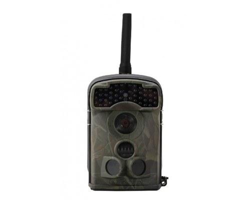 Fotopast Ltl Acorn 5310MGW Premium + 16GB karta a baterie
