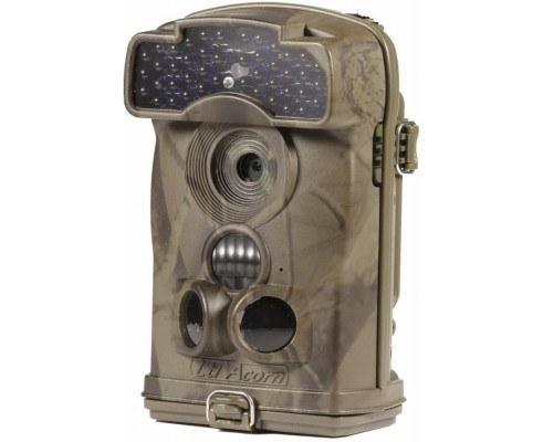 Fotopast Ltl Acorn 6310MC + 8GB karta a baterie