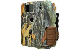 Fotopast Browning Strike force micro HD PRO
