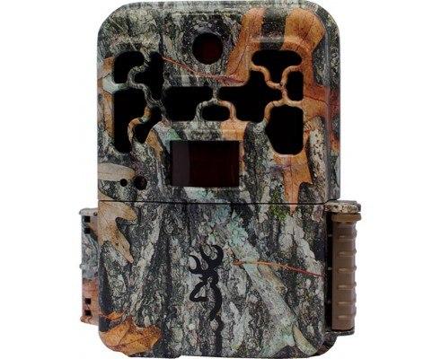 Fotopast BROWNING Spec Ops Platinum + SD karta a baterie