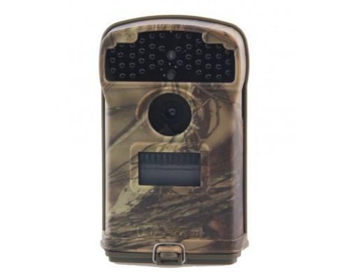 Fotopast Ltl Acorn 3310A + 8GB karta a baterie
