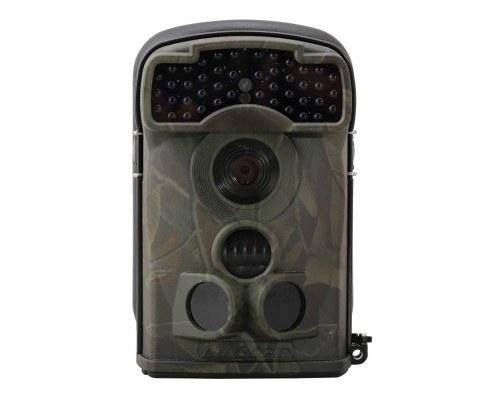 Fotopast Ltl Acorn 5310MCW + 8GB karta a baterie